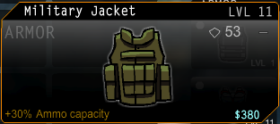 File:Lvl 11 Military Jacket.png