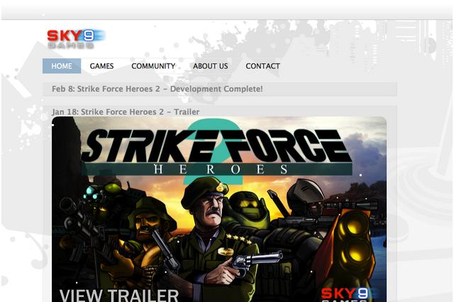 File:Sky9 Homepage.png