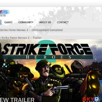 Sky9 Games Thumbnail
