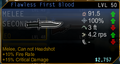 First Blood (2).png
