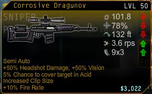 Dragunov (2)