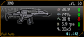 XM8 Assault Rifle.png