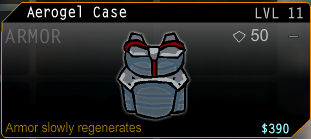 File:Lvl 11 Aerogel Case.png