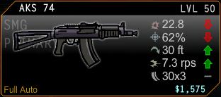 File:AKS 74 Sub-machine Gun.png