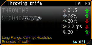 File:Throwing Knife (2).png