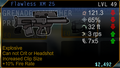 XM 25.png