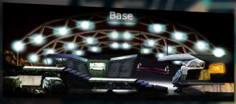 Base map icon