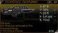 Jackhammer..png