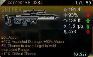 DSR1 (2)