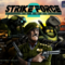 Strike Force Heroes 2 Thumbnail