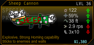 File:Sheep Cannon.png