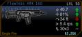 ARX 160 (2).png