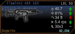 ARX 160 (2)