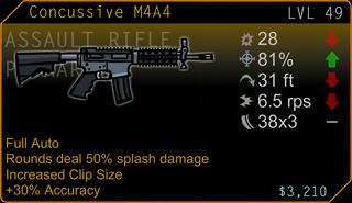 M4MothaFuka