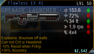 EX 41