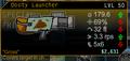 Dooty Launcher SFH2.png