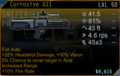 G11..png