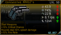 MP412 (2).png