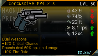 MP412 (2)