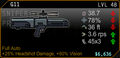 G11 (2).png