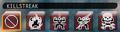 Juggernaut Killstreaks.png