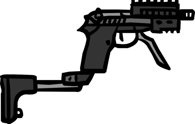 File:SFH2 weapon Raffica clear.png