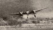 P-38 Ending Art 1
