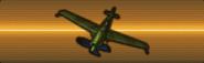 Focke-wulf Ta152 (1945 World War Partner)