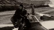 P-38 Ending Art 2