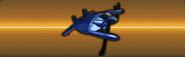 F5U Flying Pancake (1945 World War Partner)