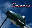 J7W Shinden