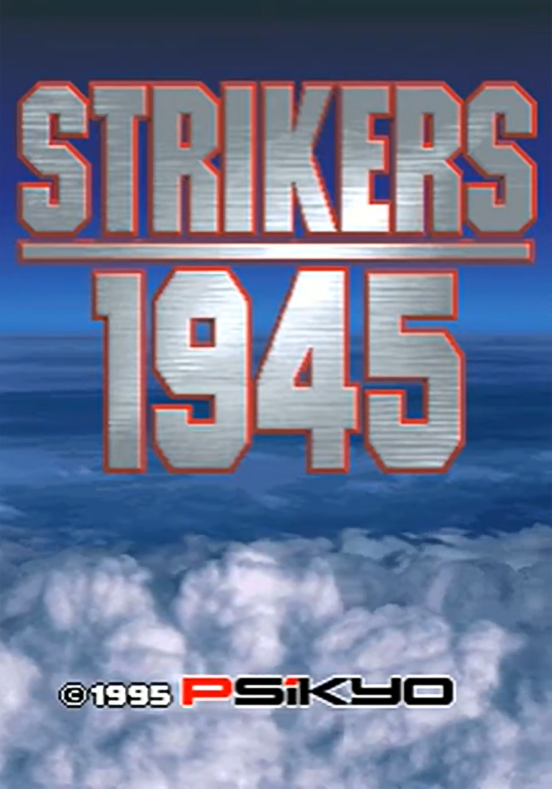 Strikers-1945-title