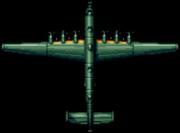 G10N Fugaku