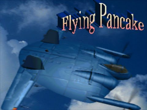 File:Portrait Flying Pancake.png