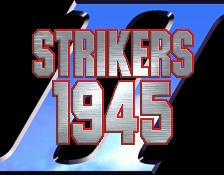 Strikers1945-2Logo