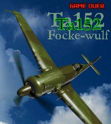 File:Focke-Wulf Ta-152.png