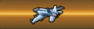 FA-18 Super Hornet (1945 World War Partner)