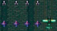 Zero drop bomb 4