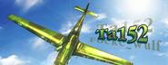 Ta152 (PSP)