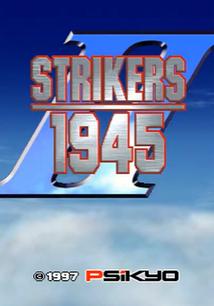 Strikers-1945-ii-title
