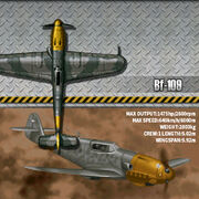 Bf 109