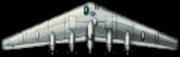 XB-35 (Full)