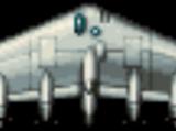 B-35 Bomber