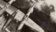 P-38 Ending Art 5