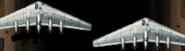 XB-35 (1945 II)