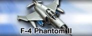 F-4 Phantom II (Partner)
