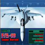 File:FA-18 Super Hornet.jpg