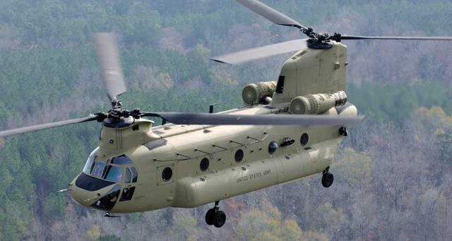 File:Latest-model-Chinook-helicopter-CH-47F.jpg