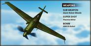 Ta152 (1945 World War)