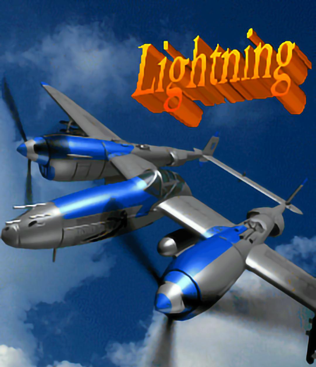 Strikers 1945 II Planes   Strikers 1945 Wiki   FANDOM